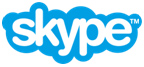 skype_logo_solid
